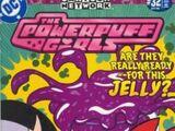 Powerpuff Girls Vol 1 32