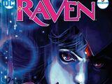 Raven Vol 1 5