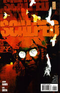 Scalped Vol 1 9