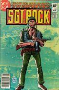 Sgt. Rock Vol 1 367