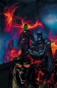 Smallville Season 11 Special Vol 1 1 Textless