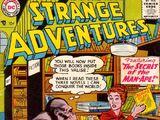 Strange Adventures Vol 1 75