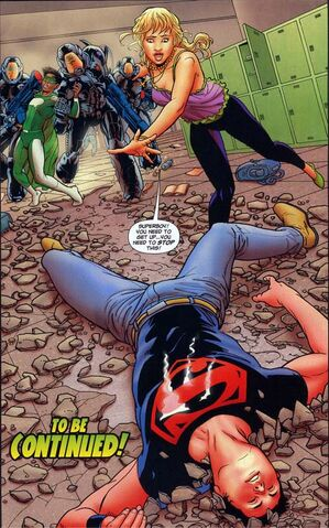 File:Superboy Kon-El 007.jpg