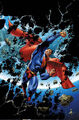 Superman 0059