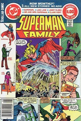 File:Superman Family Vol 1 209.jpg
