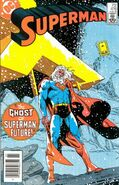 Superman v.1 416