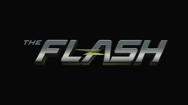 File:The Flash (2014 TV series) logo 002.jpg