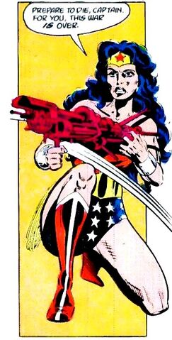 File:Wonder Woman 0180.jpg