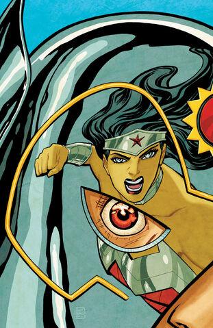 File:Wonder Woman Vol 4 15 Textless.jpg
