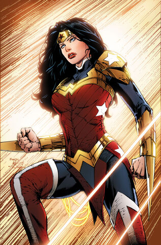 File:Wonder Woman Vol 4 41 Textless.jpg