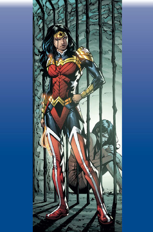 File:Wonder Woman Vol 4 45 Solicit.jpg