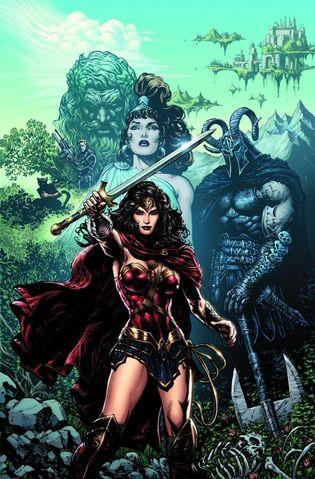File:Wonder Woman Vol 5 1 Textless.jpg