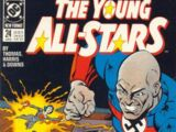 Young All-Stars Vol 1 24
