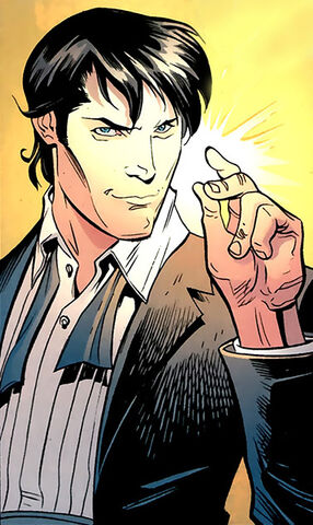 File:Zachary Zatara New Earth 003.jpg