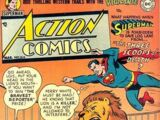 Action Comics Vol 1 166