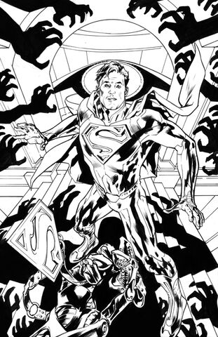 File:Action Comics Vol 2 13 Textless Sketch.jpg