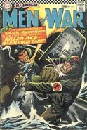 All-American Men of War Vol 1 115