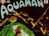 Aquaman Vol 1 48