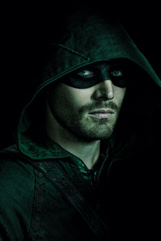 File:Arrow Season 2.5 Vol 1 8 Textless.jpg