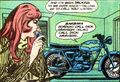 Batcycle 05
