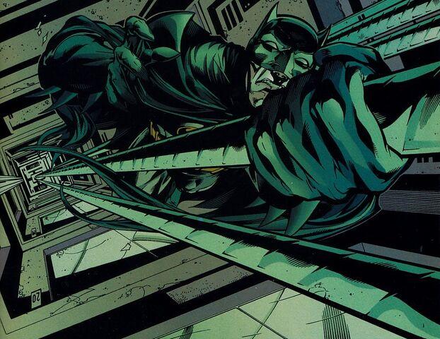 File:Batman 0398.jpg