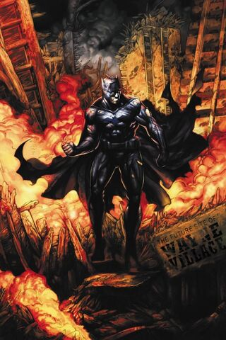 File:Batman 0423.jpg