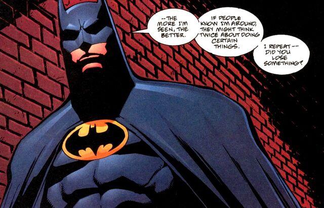 File:Batman 0527.jpg