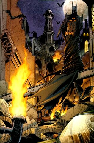 File:Batman 0556.jpg