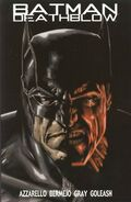 Batman Deathblow After the Fire Vol 1 3