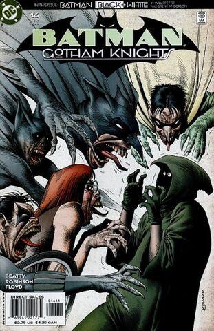 File:Batman Gotham Knights 46.jpg