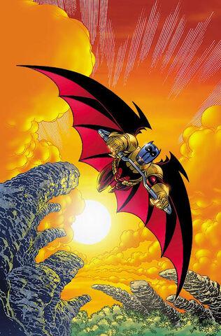 File:Batman Jean-Paul Valley 0007.jpg