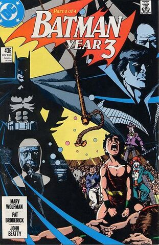 File:Batman Vol 1 436.jpg