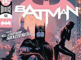 Batman Vol 3 94