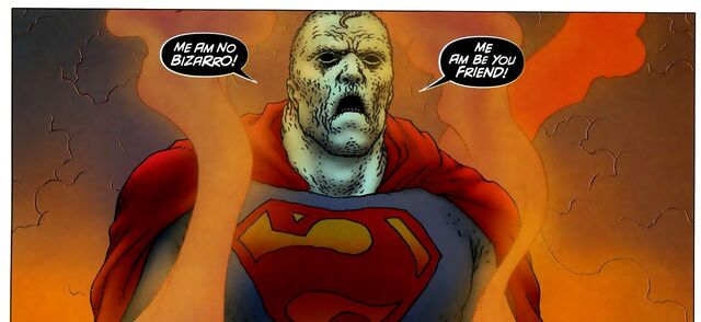 File:Bizarro All-Star Superman 003.jpg