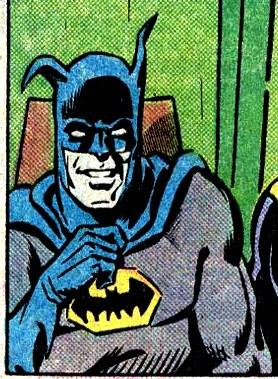 File:Bizarro Batman Earth-One 01.jpg