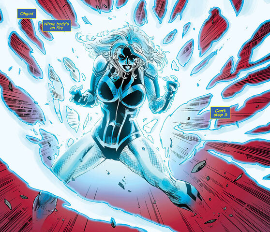 File:Black Canary Prime Earth 0004.jpg