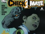 Checkmate Vol 2 6