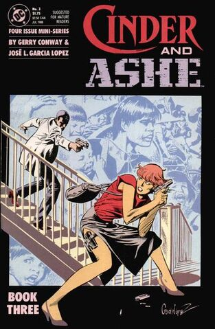 File:Cinder and Ashe Vol 1 3.jpg