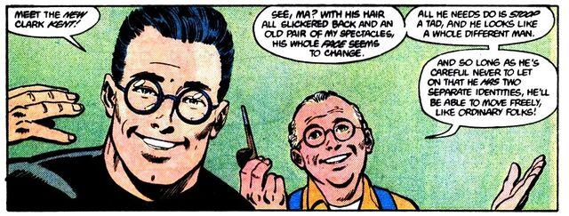 File:Clark Kent 006.jpg