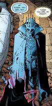 Darkest Knight Prime Earth 0002