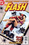 Flash v.2 160