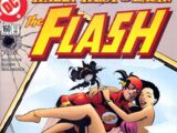 Flash Vol 2 160