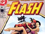 The Flash Vol 2 160