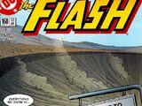 The Flash Vol 2 168