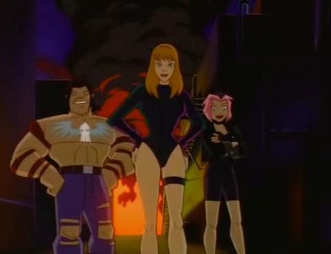 File:Gen13 Movie 001.jpg