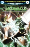 Green Lanterns Vol 1 18