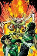 Green Lanterns Vol 1 39 Textless
