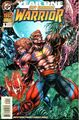 Guy Gardner Annual 1