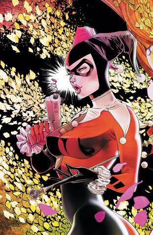 File:Harley Quinn 0004.jpg