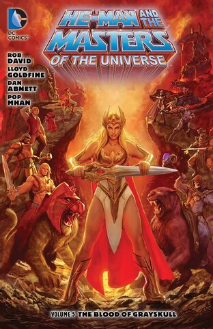 File:He-Man and the Masters of the Universe The Blood of Grayskull.jpg